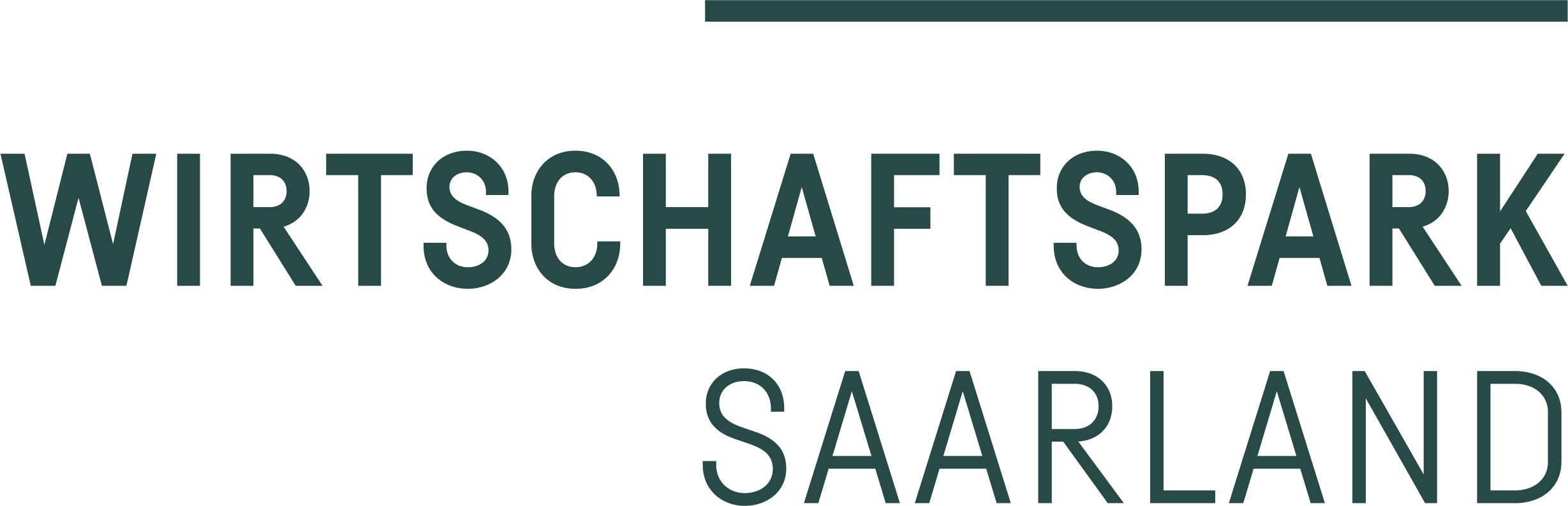 Wirtschaftspark Saarland